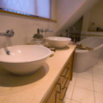 Fitted bathrooms Basingstoke