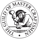 The Guild of Master Craftsmen Logo
